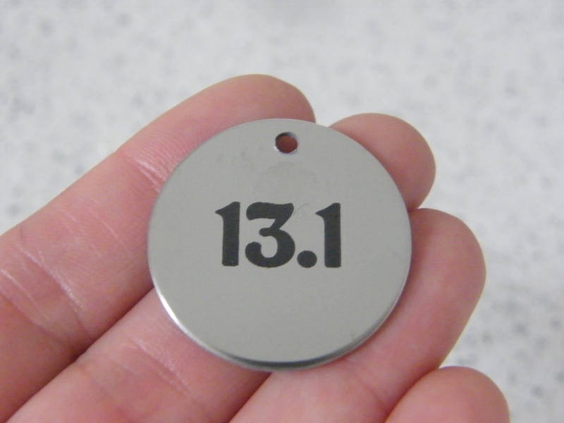1  13.1 stainless steel pendant JS2-31